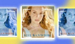 3 things Lana Del Rey's presumed album art reminds us…