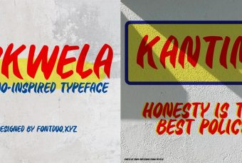 Meet 'Eskwela': Public school letterings, but make it virtual