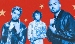 Cheat Codes teaches us how to raise hell (and productivity)…