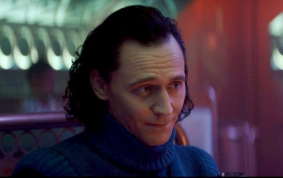 It's canon, y'all: Loki is bisexual in the MCU
