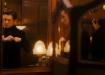 The trailer for Wong Kar-Wai's first TV series looks fire