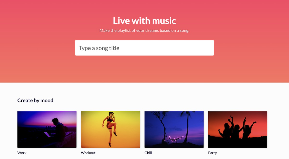 11 Spotify add-ons that'll judge your music taste (and more) 4