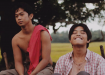 Watch Elijah Canlas in this period short film about farmers' struggles
