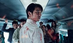 Talk to 'Train to Busan's' producer in this Korean film…