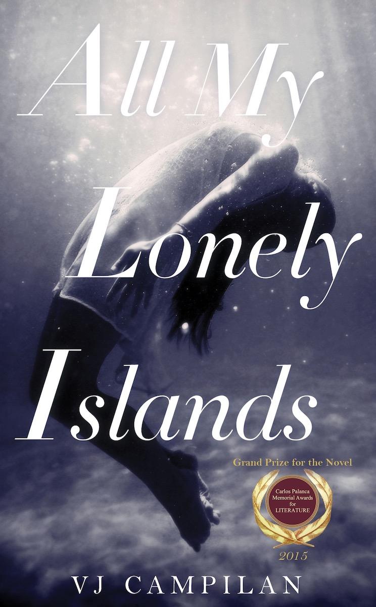 5 award-winning Filipino novels that'll make for cool films (or series) 4