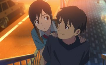 7 lessons to take note of from 'Flavors of Youth'