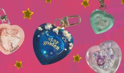 5 dainty heart shaker shops for your Y2K collection