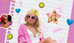 Is Sharpay Evans really a villain? These theater students weigh…
