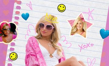 Is Sharpay Evans really a villain? These theater students weigh in