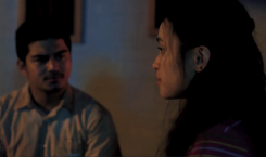Remember the horrors of Martial Law in short film 'Sa…