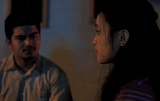 Remember the horrors of Martial Law in short film 'Sa Gitna ng Lungsod'
