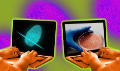 Interested in forensic science? Head to these conferences