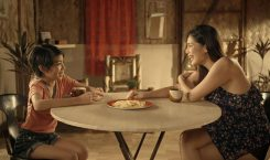 If you're digging for 100 Filipino films, here's where to…