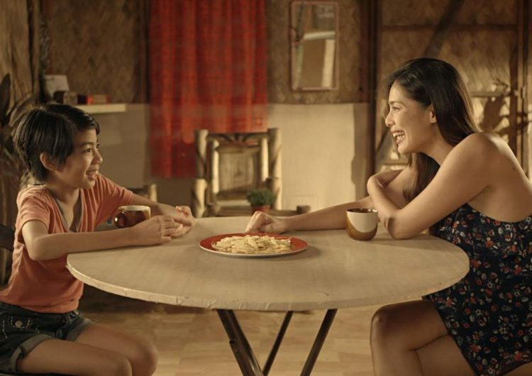 If you're digging for 100 Filipino films, here's where to go