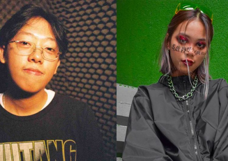 Catch Waiian, SHNTI, and more of your faves in this free online concert