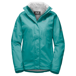 5009002-4050-1-pouring-rain-ii-jacket-women-spearmint