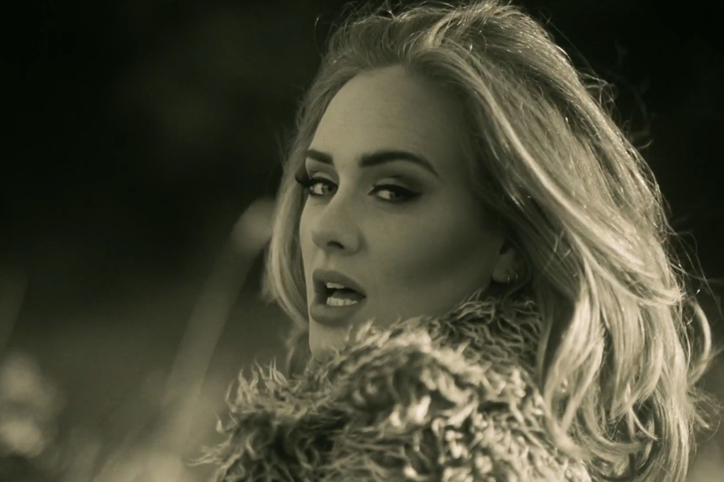 10 Adele Songs That'll Break Filipinos' Hearts (When She Sings Them Here Someday)