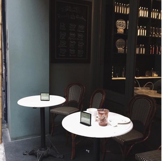 agnes-b-cafe