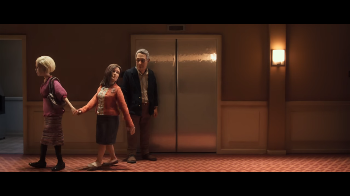 5 stop motion films you could watch this weekend