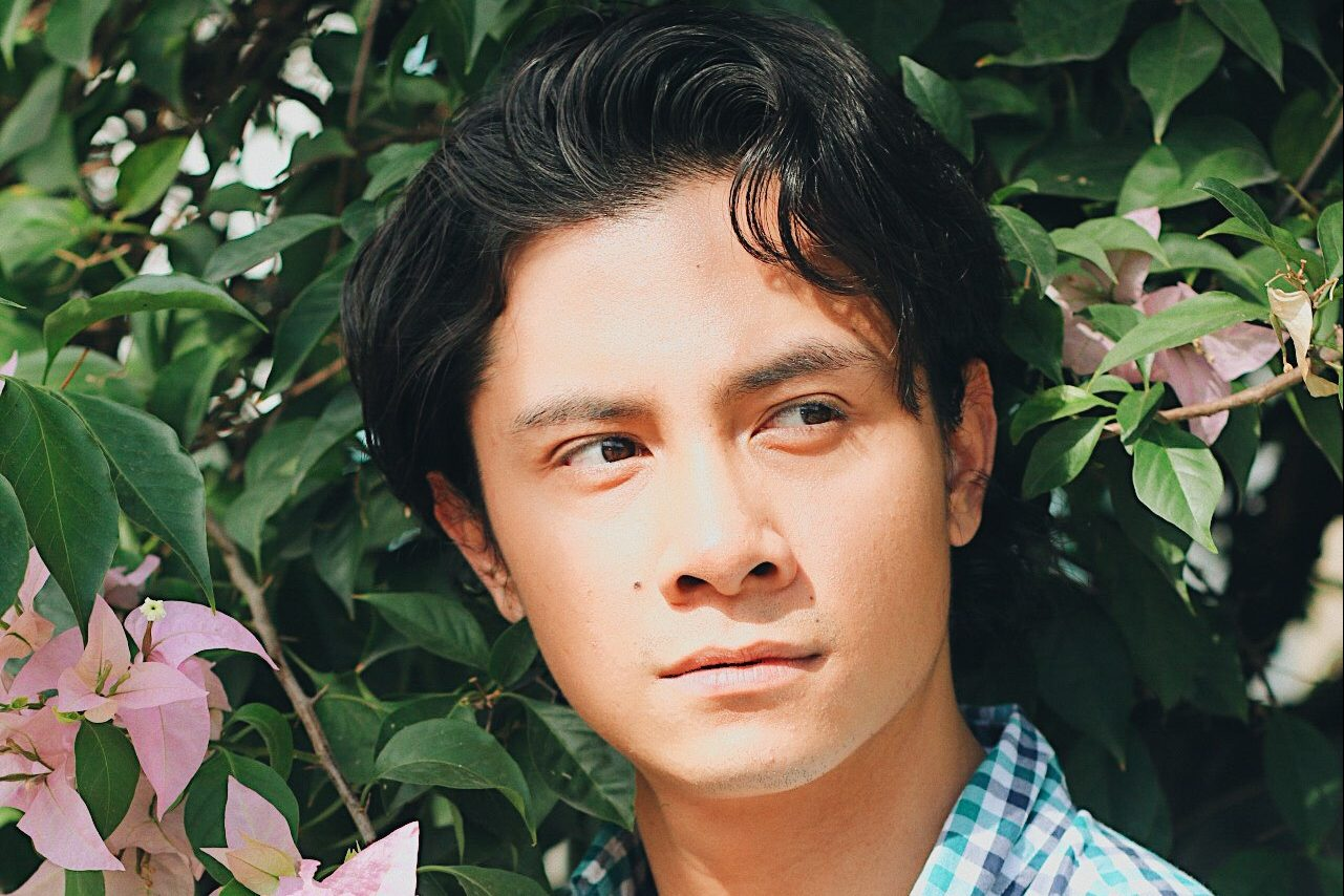 JC Santos Wraps Up 2016 and Rings in the New Year