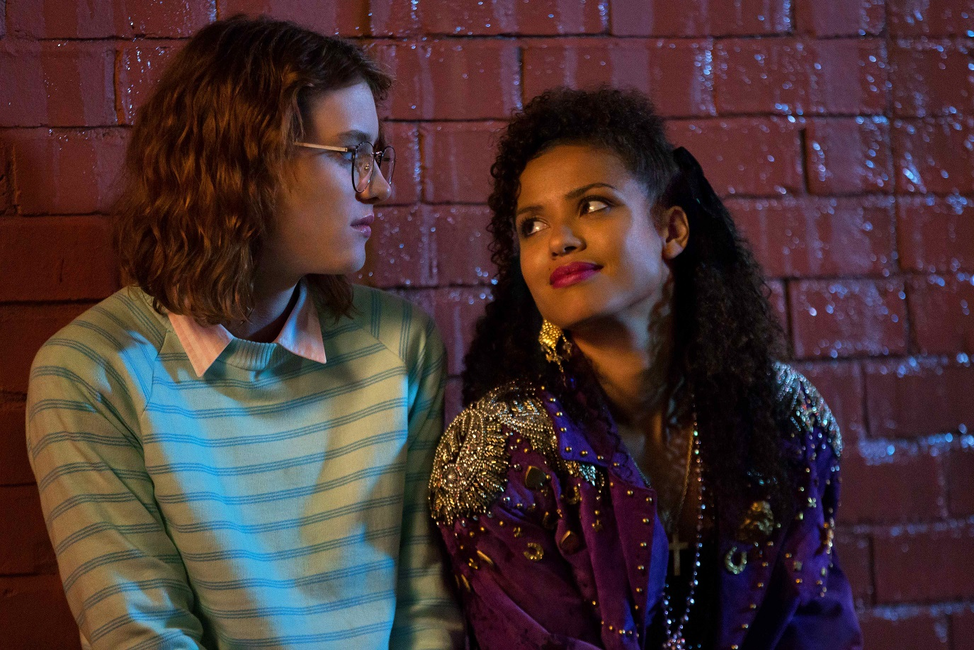 "The Official ""San Junipero"" Playlist Will Help Us Get Through It All"