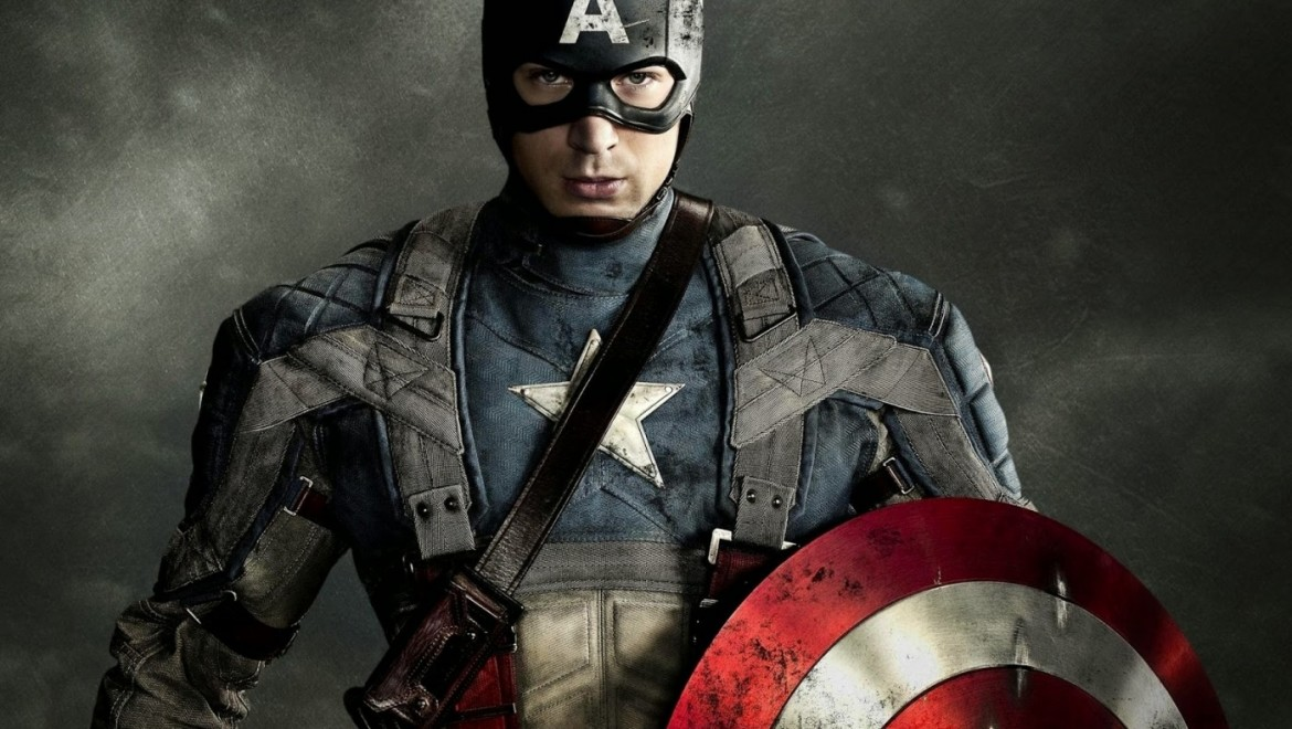 Marvel Would Like You To Know That Captain America Was HYDRA All This Time