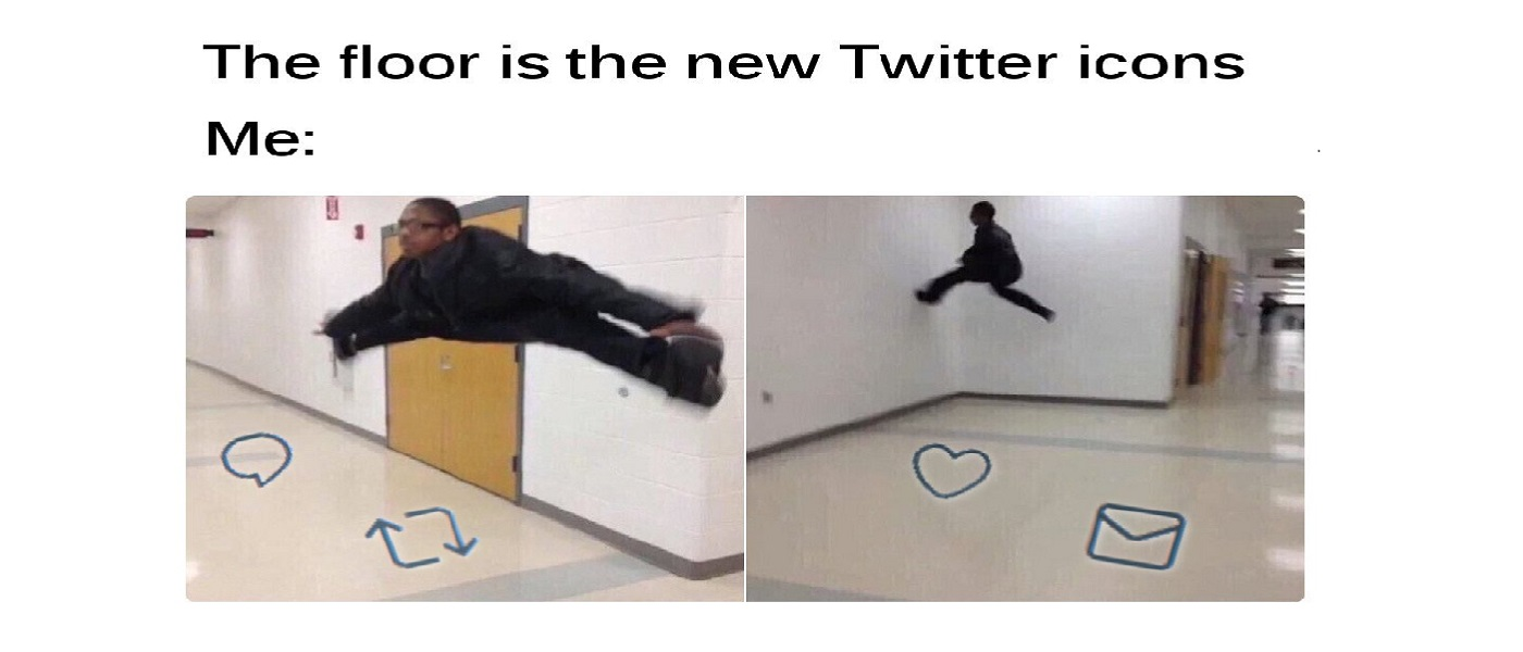 Changes we want to see on Twitter that didn't happen in the #NewTwitter