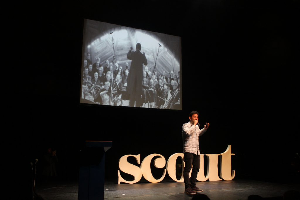 scout-creative-talks-quark-henares