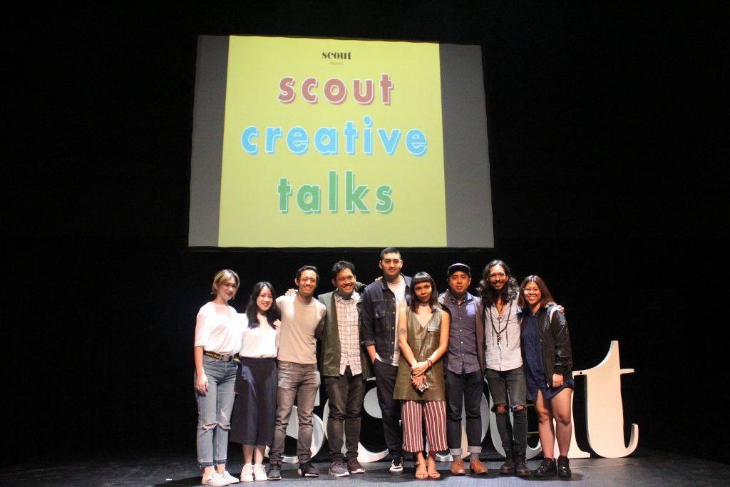 scout-creative-talks-2016