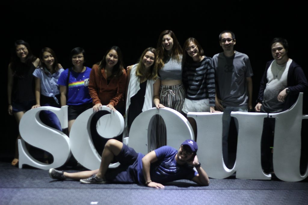 scout-creative-talks-marketeam