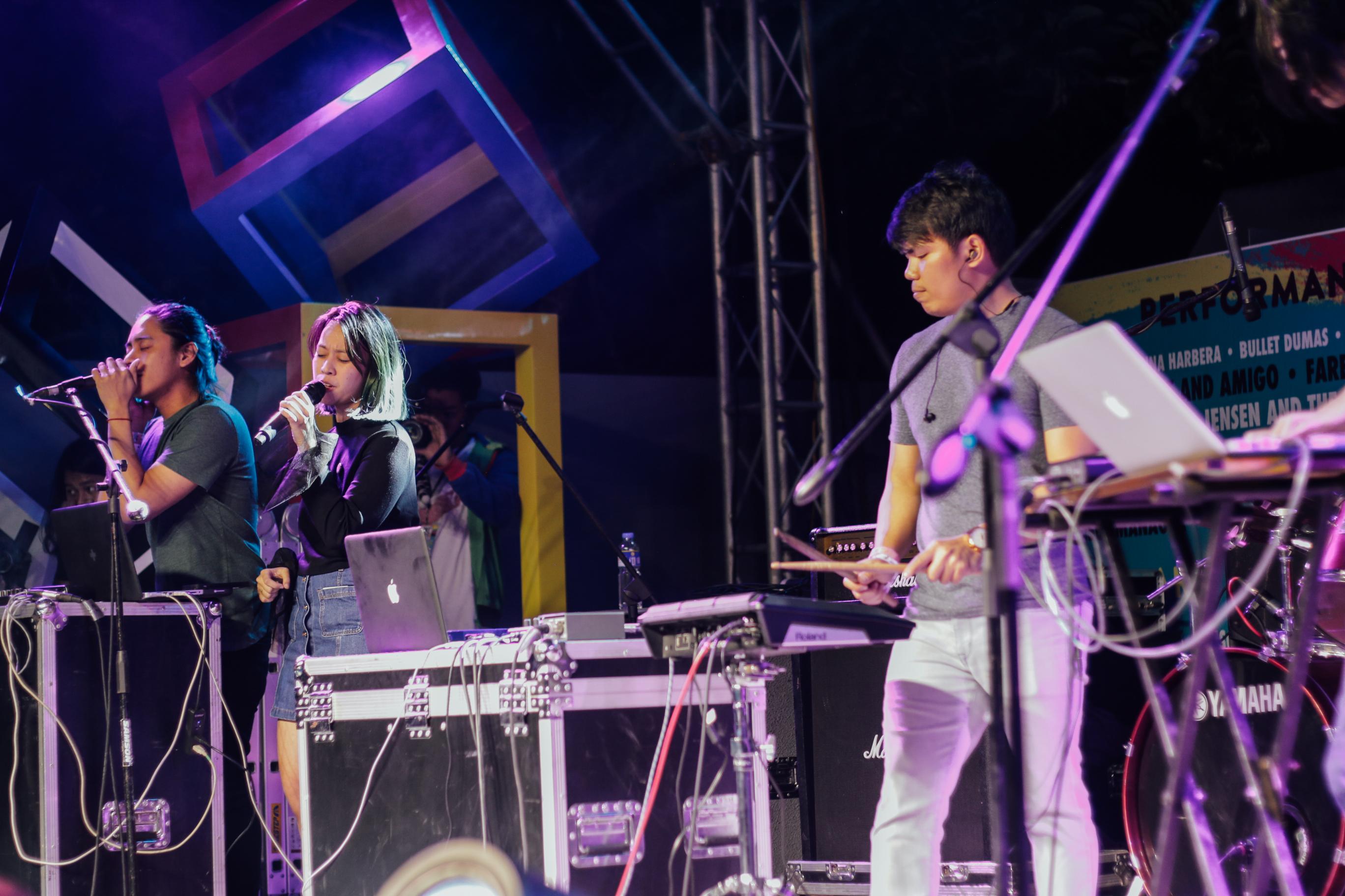 7 Things We Loved at Tagaytay Art Beat 2