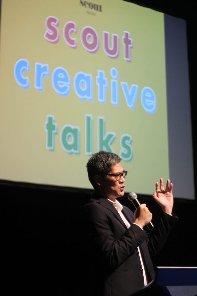 scout-creative-talks-erwin-romulo