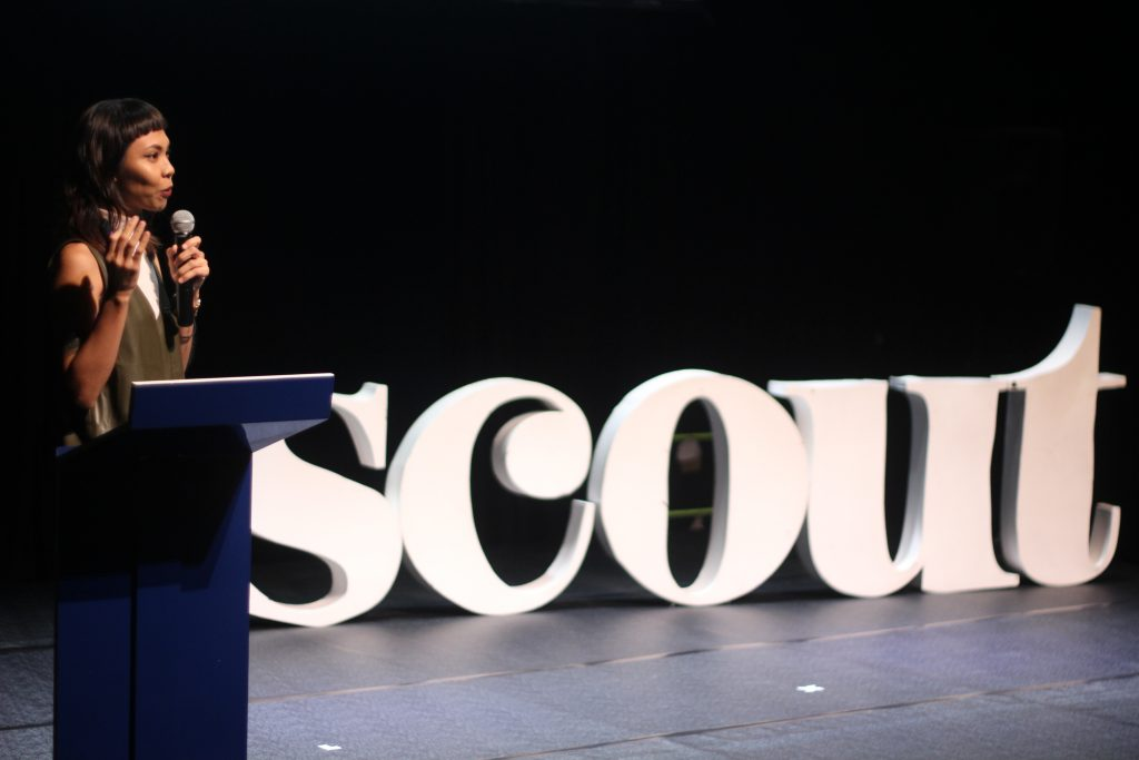 scout-creative-talks-soleil-ignacio