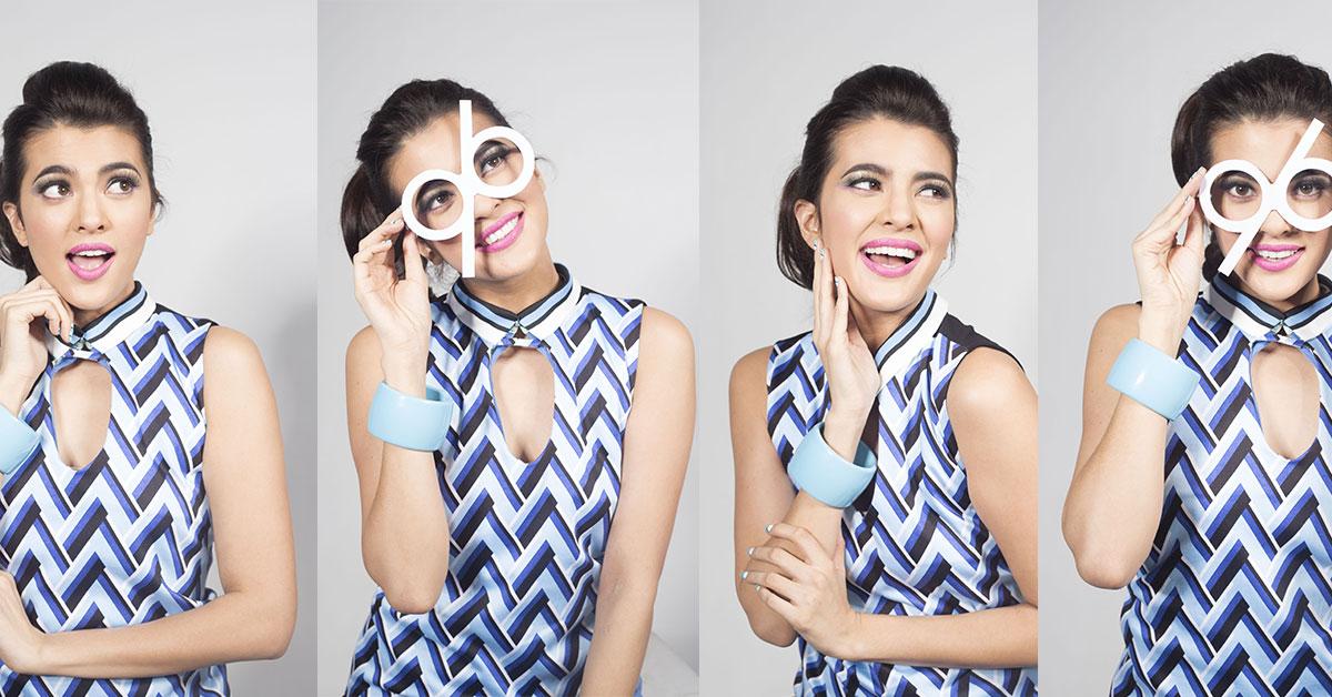 Katarina Rodriguez on hobbies, success, and shopping