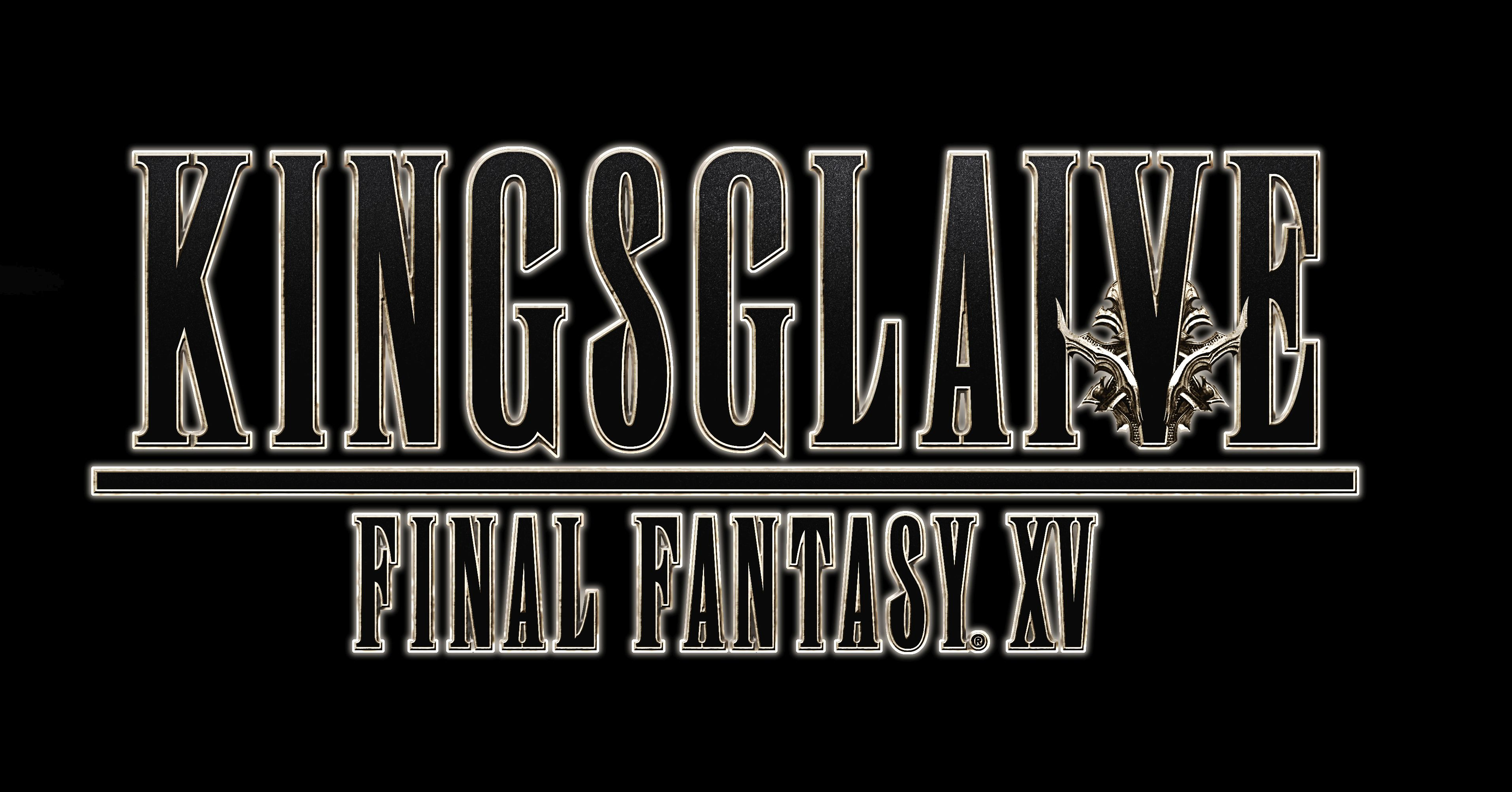 Kingsglaive: Final Fantasy XV Will Be Shown In Local Theaters Soon
