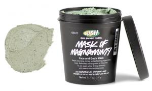 lush-mask-of-magnaminty