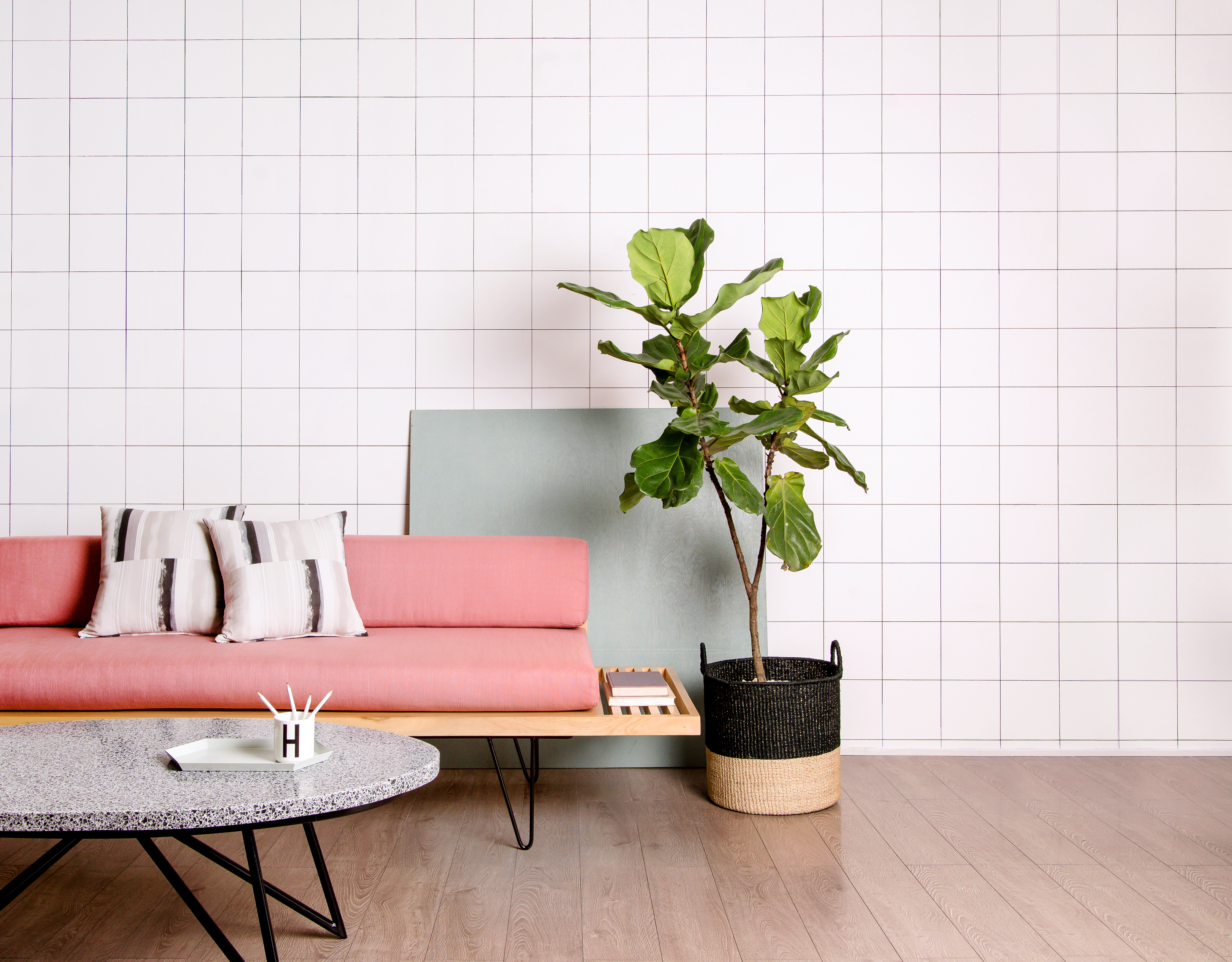 Interior Design for Millennials 101: Bringing Your Favorite House Pegs to Life