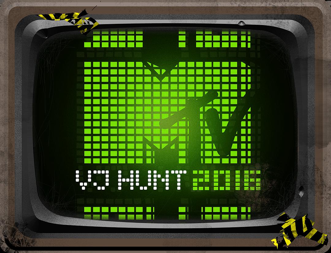 MTV Pinoy Embarks On The 2016 MTV VJ Hunt