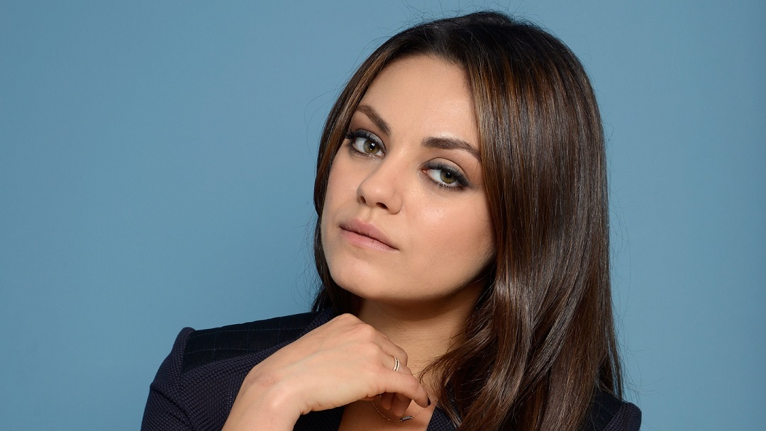 Mila Kunis's Bold Step To Shut Down Sexism In Hollywood (And Everywhere, Really)