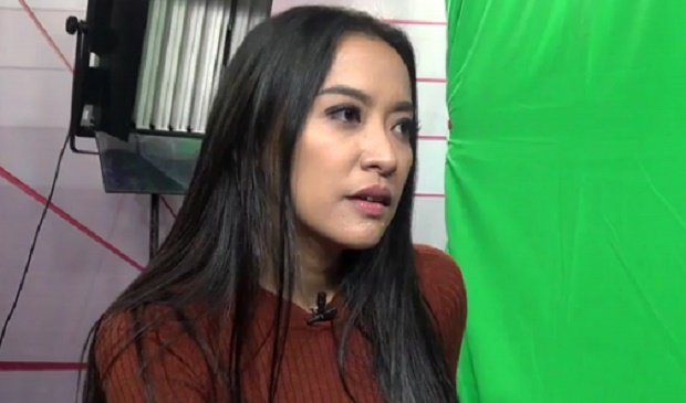 Mocha Uson Is Now This Year's MMFF Ambassador