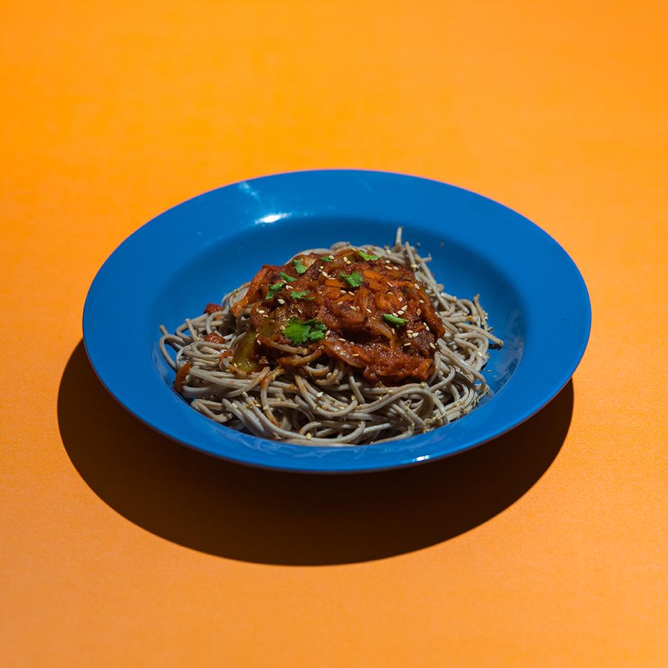 vegan-lentil-bolognese-scoutmagph