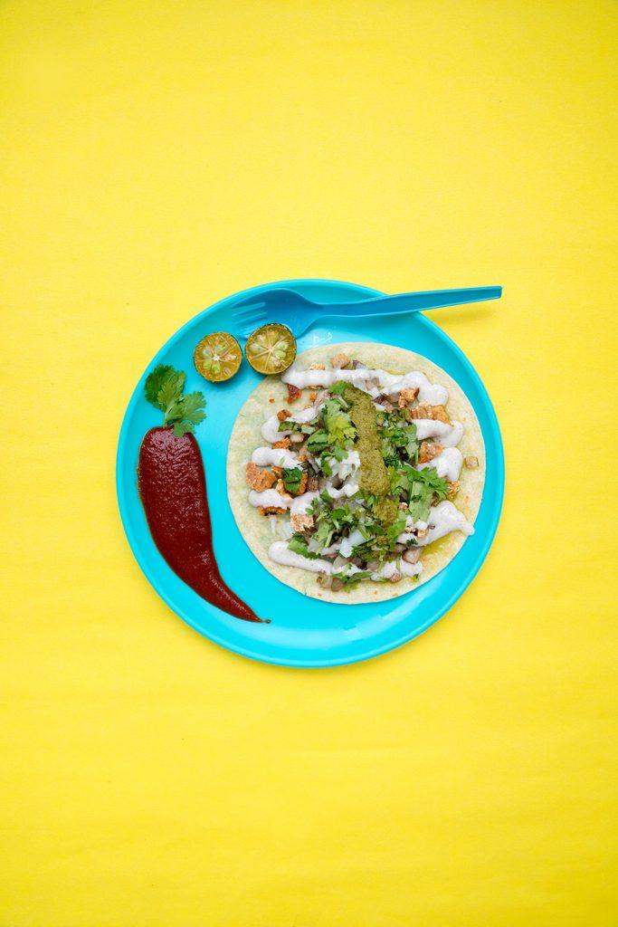 lechon-sisig-tacos-scotumagph