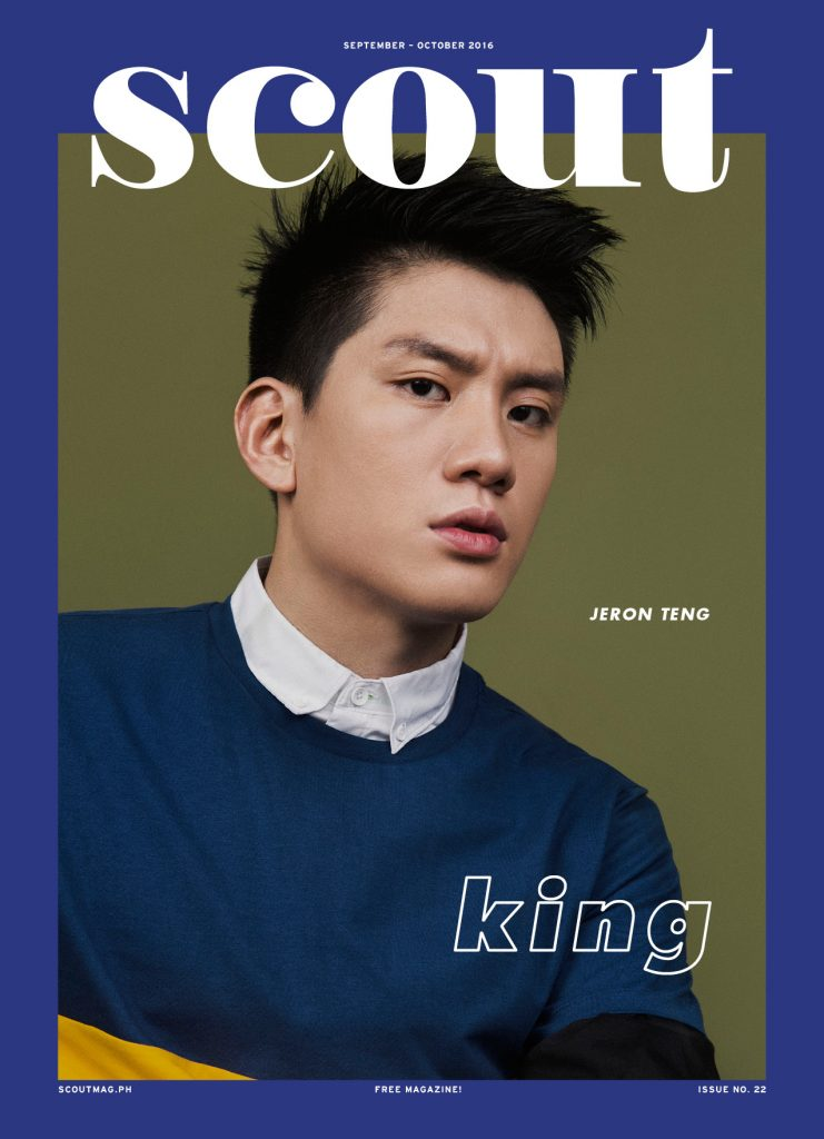 scout-22-cover-jeron