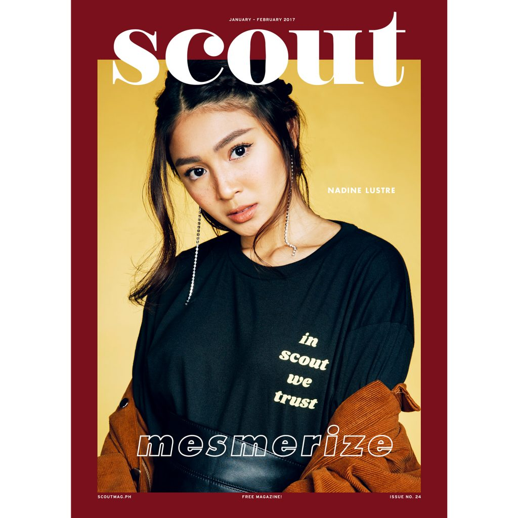 scout-24-print-cover