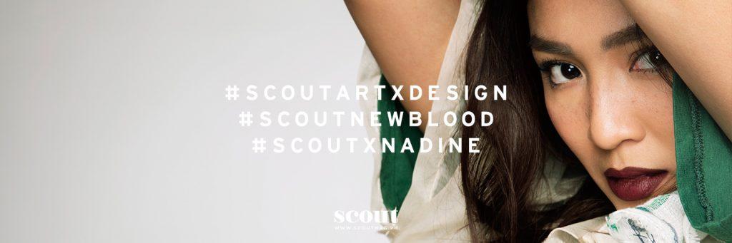 scout-24-twitter-header