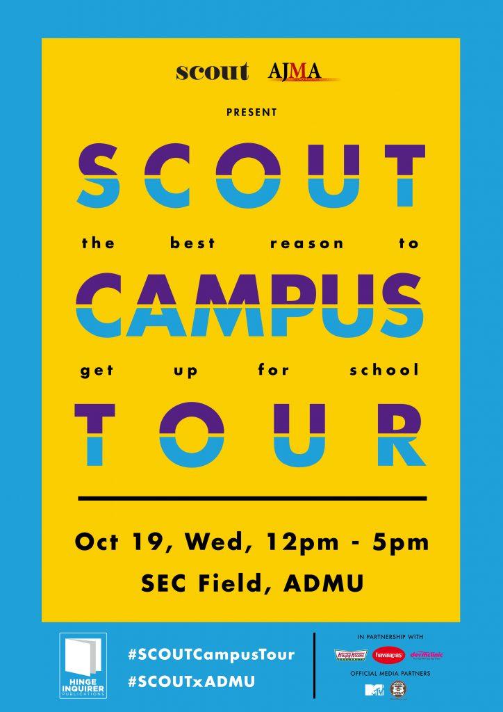 scout-campus-tour-admu