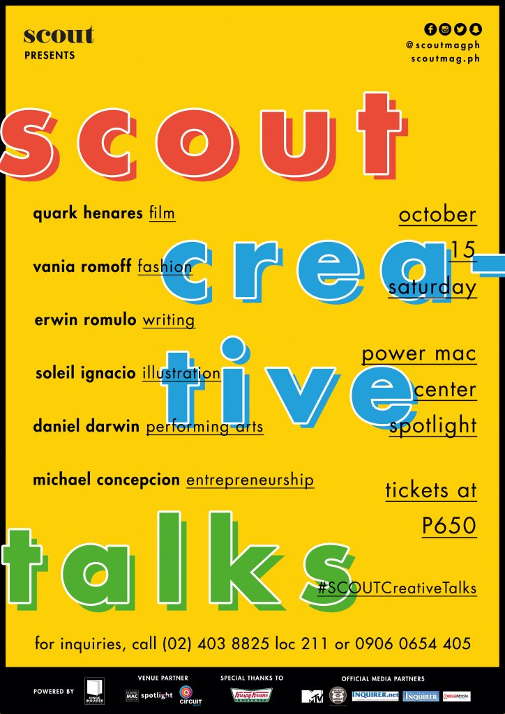 scout-creative-talks-poster
