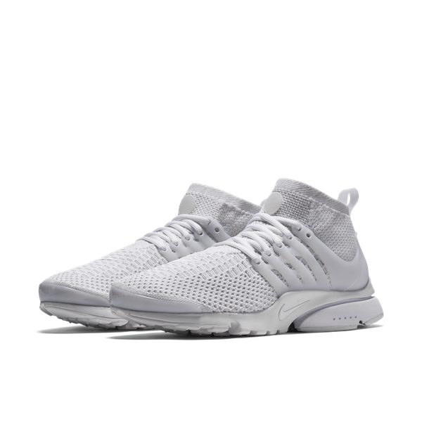 The Nike Presto Is Coming Back To Your Life