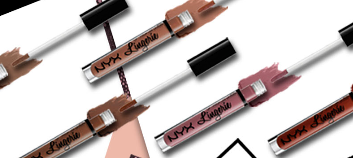 We Bought Matte Liquid Lipsticks And Tried Them All