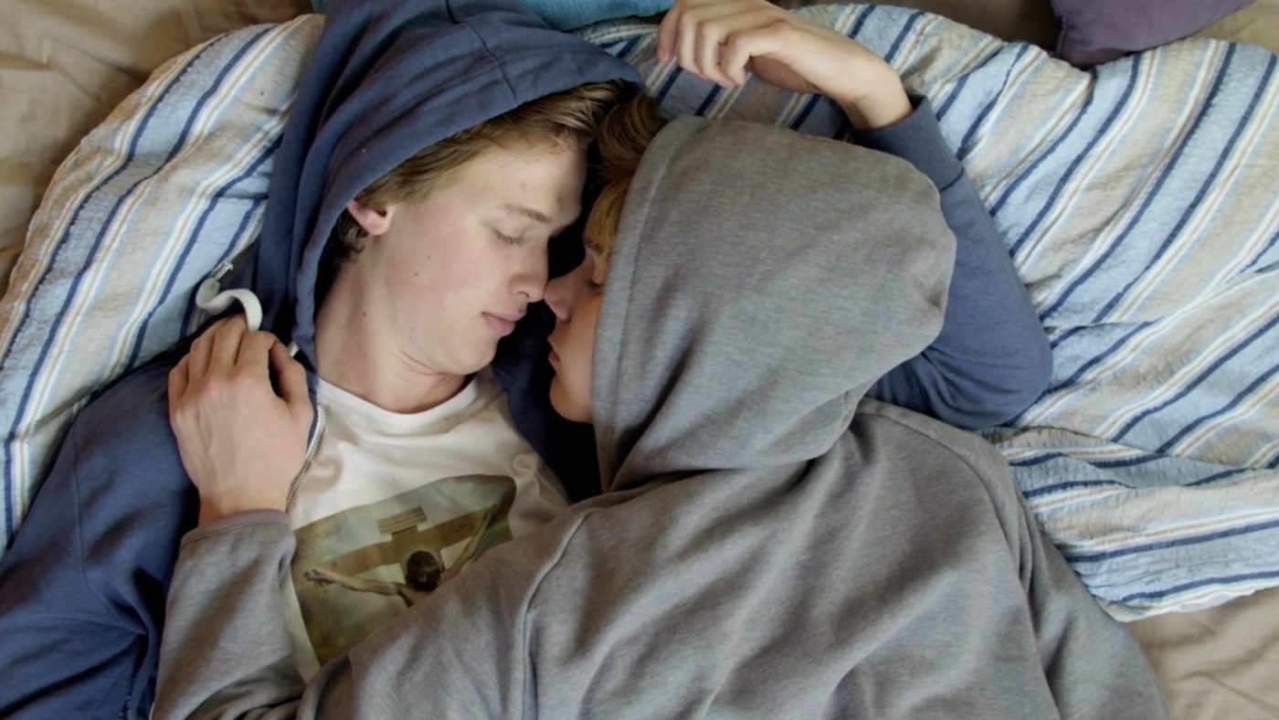 Skam: The Hit Norwegian TV Series Capturing Today's Teens